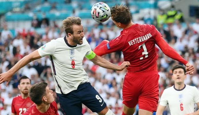 Nhận định, soi kèo Anh vs Italia, 02h00 ngày 12/07, Euro 2021