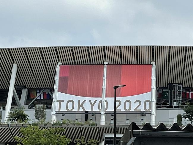 Lịch trực tiếp Olympic 2021 hôm nay 23/7: Khai mạc Thế vận hội