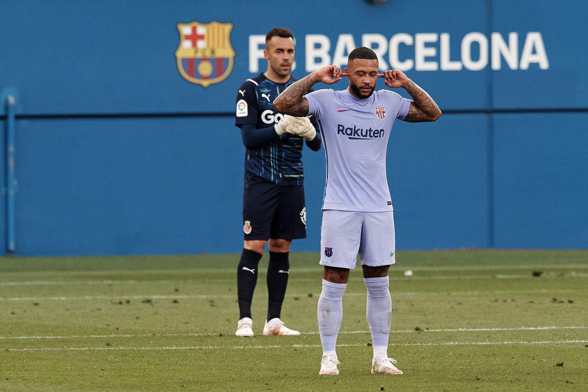 Trực tiếp bóng đá Stuttgart vs Barca, giao hữu quốc tế 2021