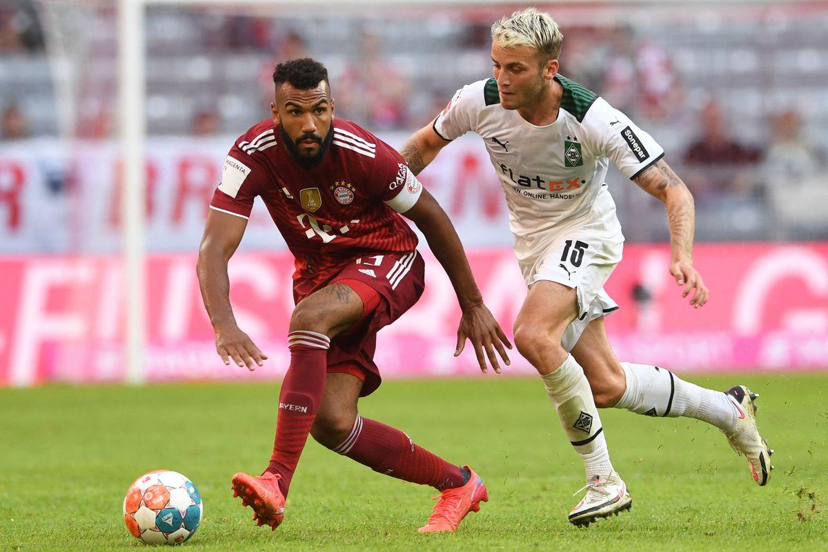 Trực tiếp bóng đá Bayern Munich vs Napoli, giao hữu quốc tế 2021