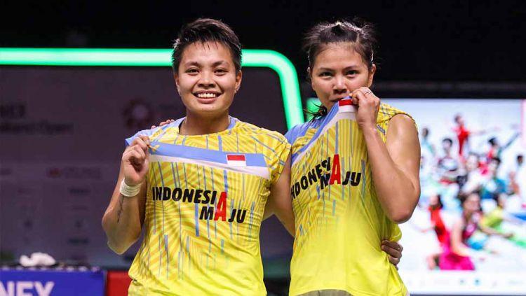 Trực tiếp Olympic 2021 hôm nay 2/8: Indonesia có tấm HCV đầu tiên