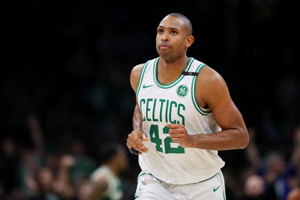 Tân chủ tịch Brad Stevens đang giúp Boston Celtics lặng lẽ bay cao như thế nào?-đầu từ baccarat là gì-baccarat online live-rich888