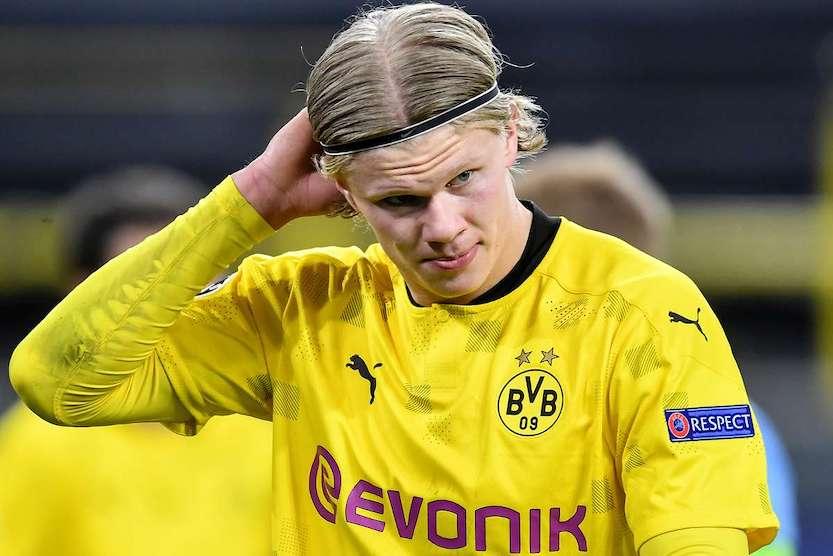 Nhận định, soi kèo bóng đá Đức