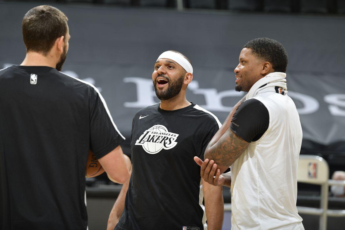 Mỗi trận vào sân 8 phút, Jared Dudley là ai mà khiến LeBron James tiếc đứt ruột?-soi cầu ku casino-đánh bài online đổi thẻ điện thoại-TB88