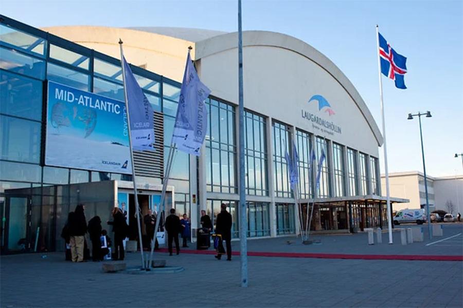LMHT: CKTG 2021 sẽ được tổ chức tại Iceland?-kéo baccarat là gì-các thế bài baccarat-rich888
