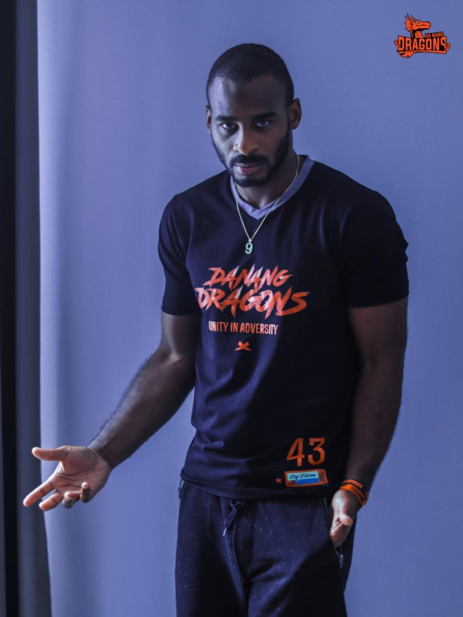Akeem Scott ở lại Việt Nam sau VBA 2021 cùng kế hoạch học viện bóng rổ-đầu từ baccarat là gì-baccarat online live-rich888