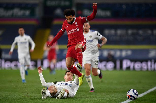 Trực tiếp Leeds vs Liverpool: Alcantara đá chính, Firmino dự bị