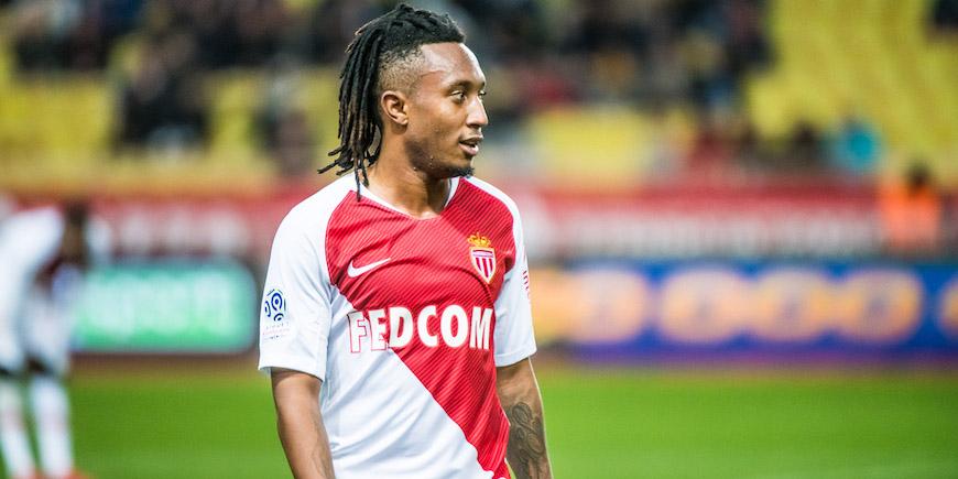 Nhận định, soi kèo bóng đá Monaco đấu với Sturm Graz