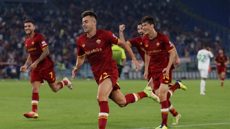 Nhận định, soi kèo bóng đá vòng 4 VĐQG Italia
