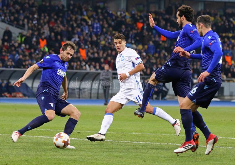 Link xem trực tiếp Galatasaray vs Lazio, bóng đá cúp C2