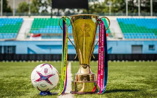 Những điều cần biết về lễ bốc thăm vòng bảng AFF Cup 2020