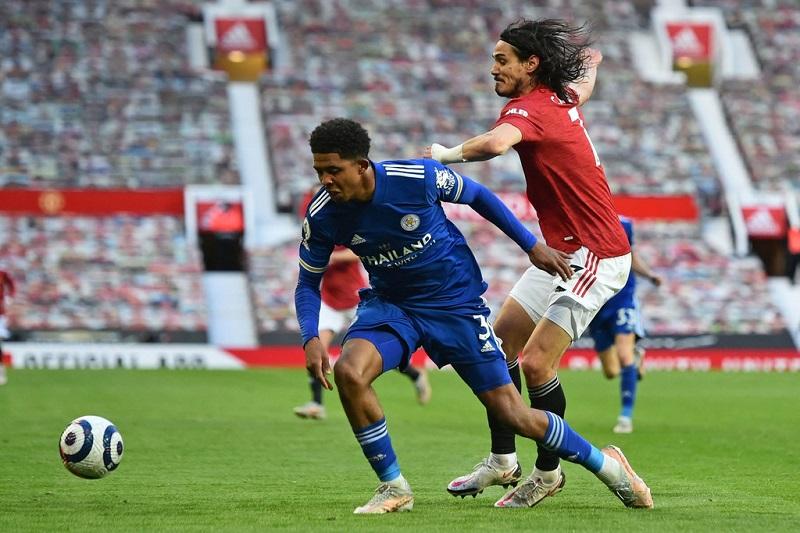 Nhận định, soi kèo bóng đá Millwall đấu với Leicester