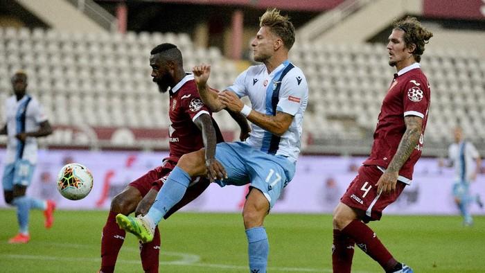 Nhận định, soi kèo bóng đá Torino đấu với Lazio