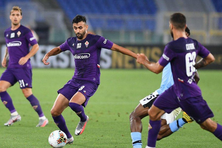 Nhận định, soi kèo bóng đá Udinese đấu với Fiorentina