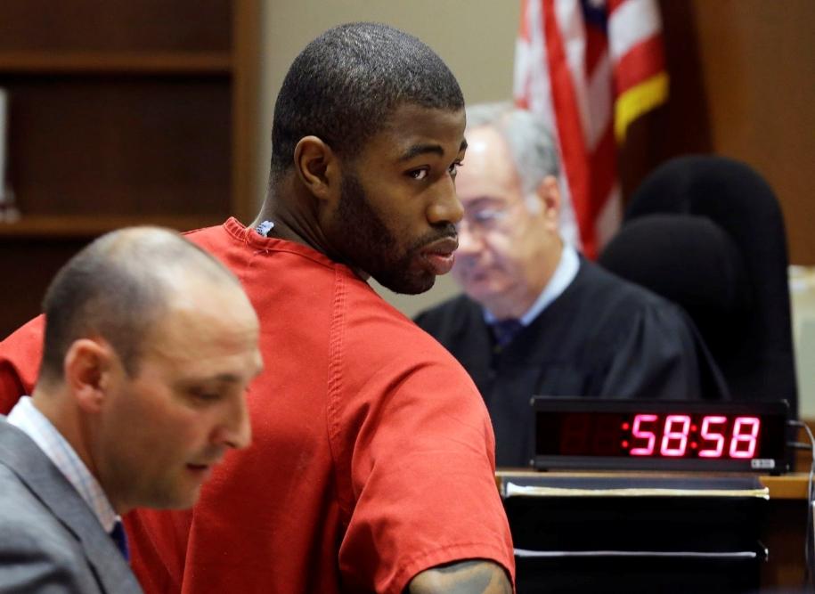 18 cựu cầu thủ bị bắt vì lừa đảo NBA 4 triệu USD