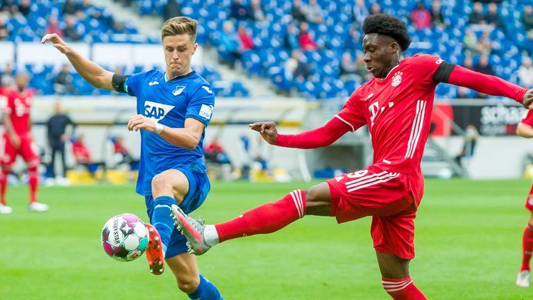 Nhận định Hoffenheim vs Koln