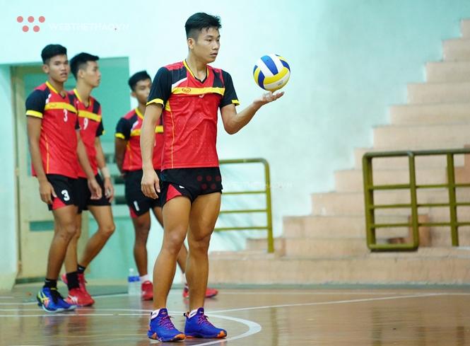 Lịch thi đấu bóng chuyền hạng A toàn quốc  Cúp FLC năm 2021 mới nhất