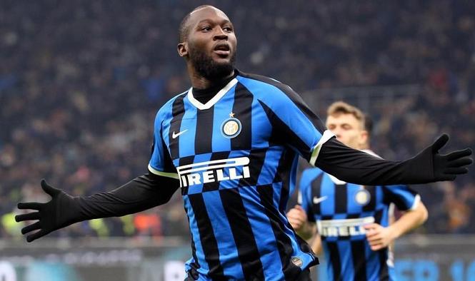 Chelsea đưa ra đề nghị như nào cho Lukaku mà Inter vẫn từ chối?