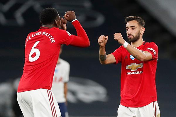 """mu vs Chelsea: """"Quỷ đỏ"""" chắc thắng ở old Trafford?"""