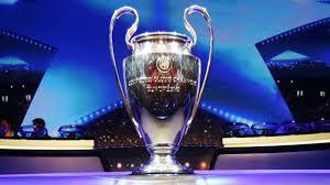 Lịch thi đấu C1 2020-2021: Lịch bóng đá Cúp C1 vòng bảng