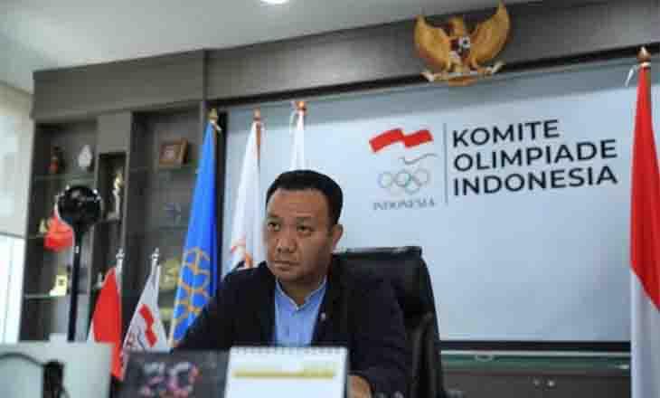 Dự kiến tổ chức SEA Games 31 vào tháng 5/2022