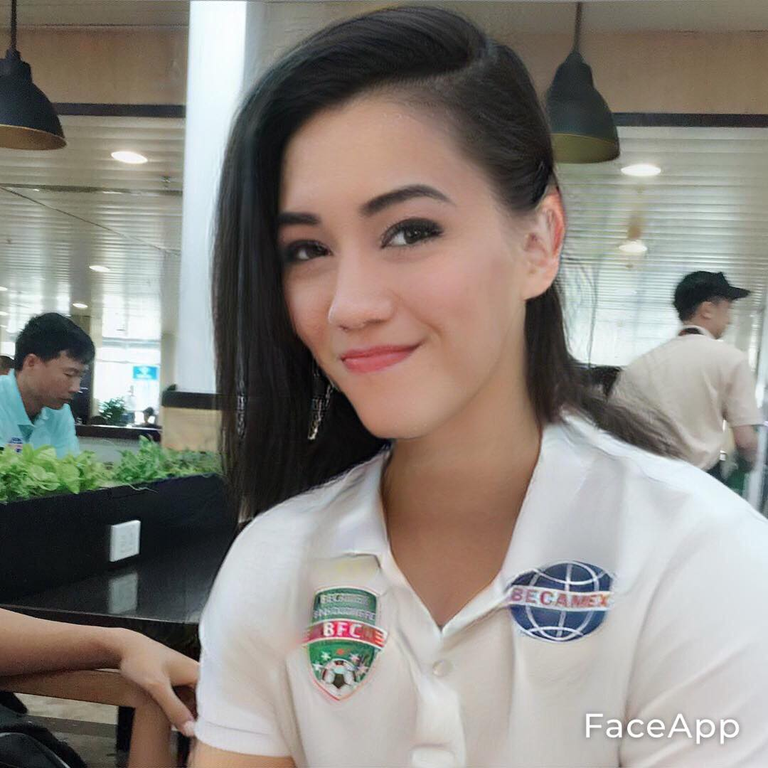 """So độ """"nữ tính"""" của Quang Hải, Đức Chinh, Duy Mạnh..."""