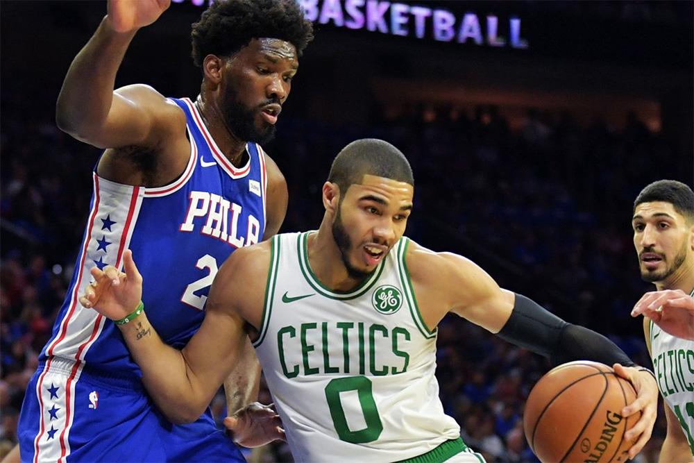 NBA chính thức thông qua kế hoạch tái khởi động, CĐV nóng lòng chờ ...