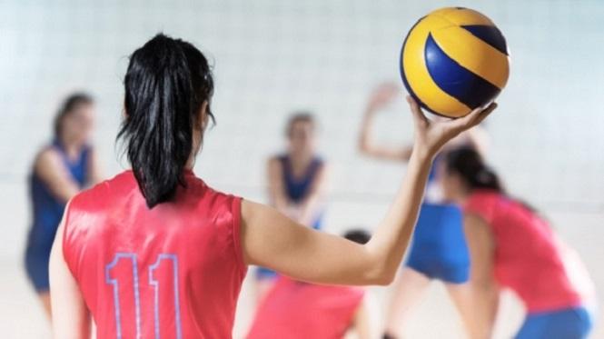 Luật thi đấu bóng chuyền mới nhất của LĐBC Việt Nam