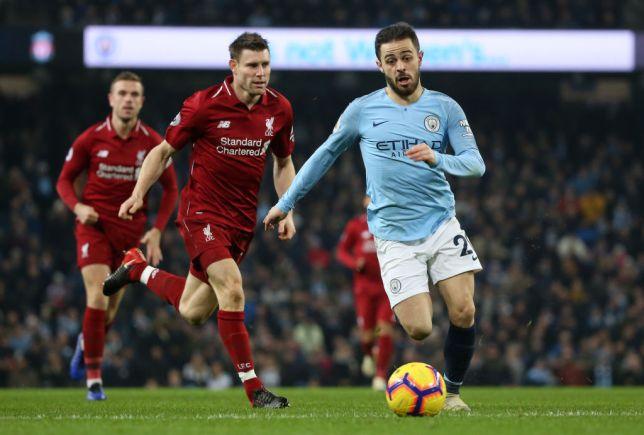 Tin bóng đá ngày 4/1: Liverpool chuẩn bị đẩy 2 hàng thừa sang Bournemouth