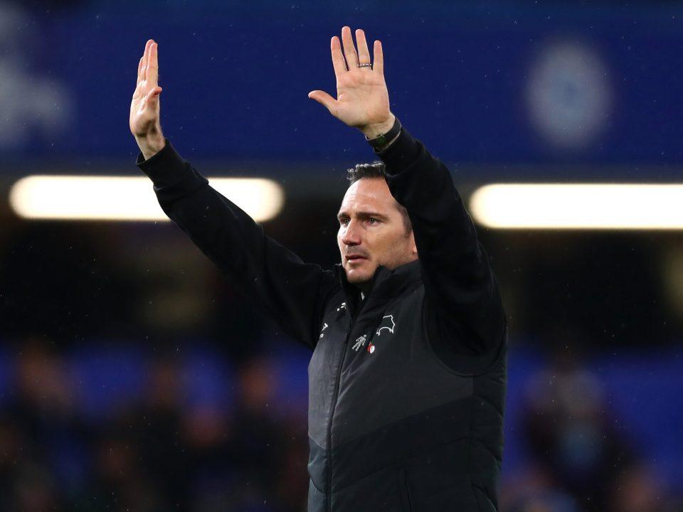 Tin chuyển nhượng sáng 21/2: Chelsea chốt 2 ứng cử viên rút gọn nếu sa thải Sarri
