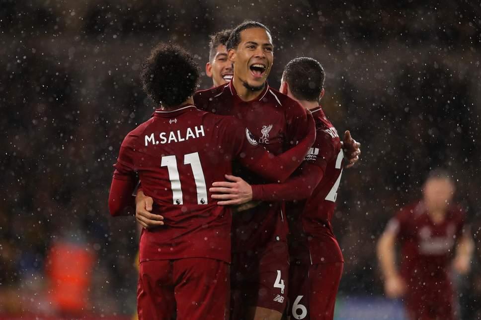 Tin bóng đá ngày 22/2: HLV Solskjaer xác nhận khả năng ra sân của Martial - Lingard ở trận gặp Liverpool