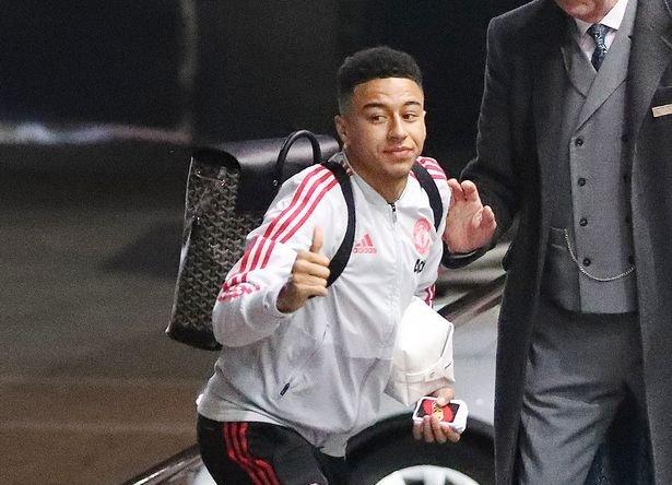 Tin bóng đá ngày 24/2: Arsenal chuẩn bị chốt tương lai trung vệ ngôi sao