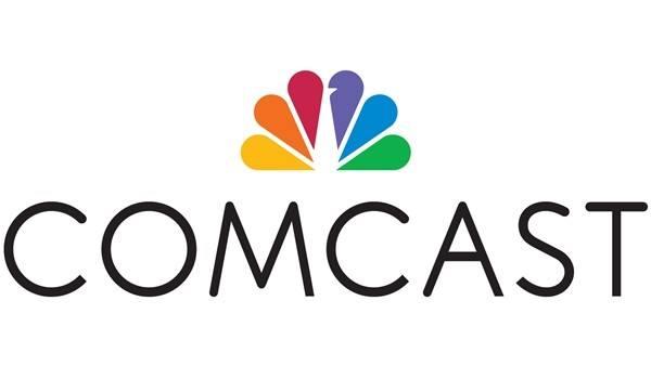 Tập đoàn viễn thông Mỹ, Comcast Spectacor chính thức rót vốn vào SKT thâm nhập LCK