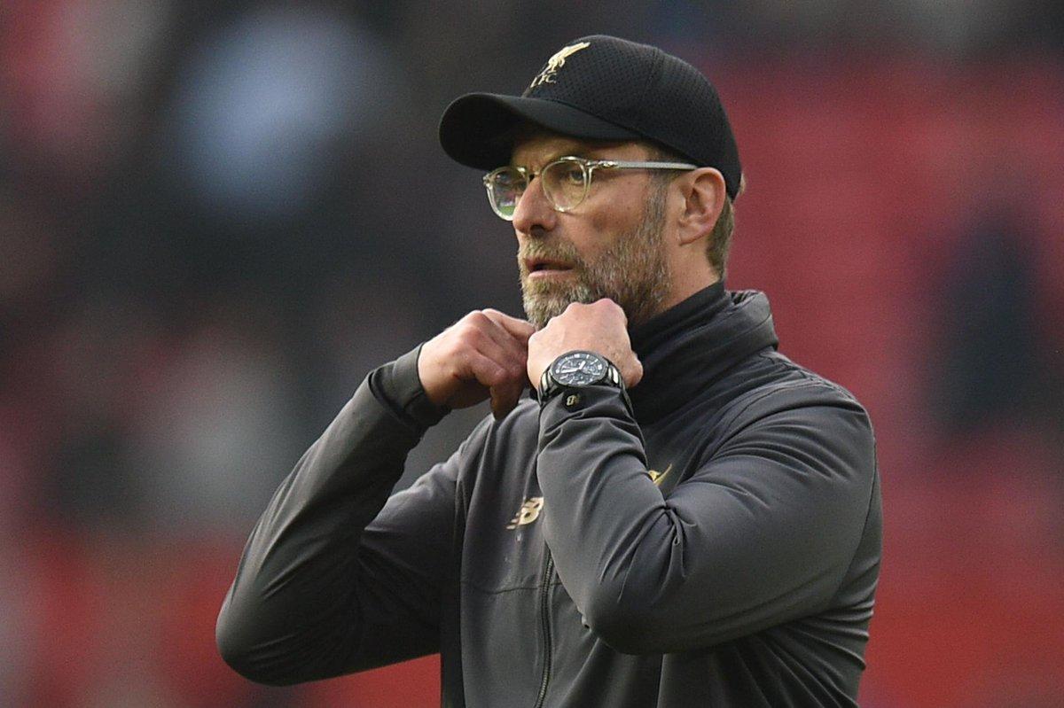 Tin chuyển nhượng sáng 25/2: Liverpool cam kết chuyển nhượng cho Klopp