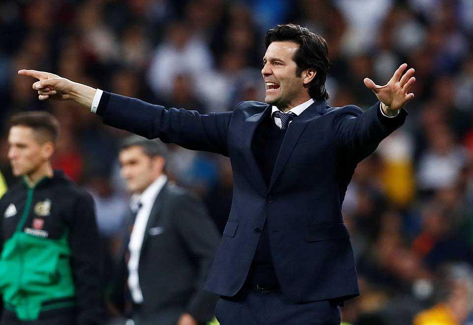 Barcelona lập kỷ lục thắng trước Real Madrid và những điểm nhấn đáng chú ý ở trận Siêu kinh điển