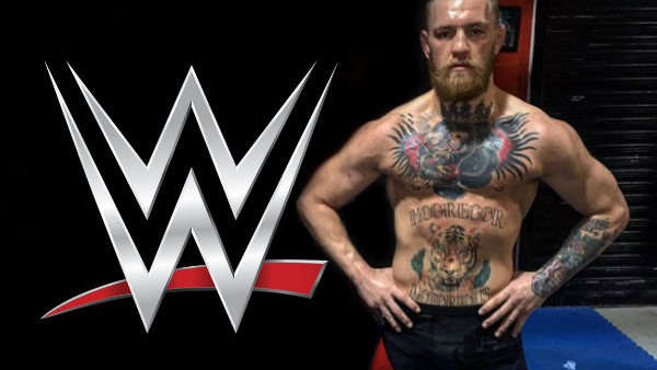 Kịch bản nào cho Conor McGregor sau khi giải nghệ?