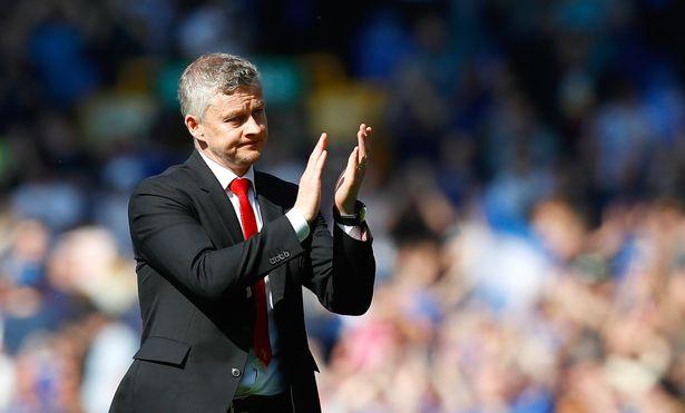 HLV Solskjaer nhận xét khó tin về cơ hội lọt vào top 4 của MU sau thảm bại trước Everton