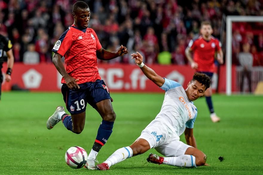 Tin chuyển nhượng sáng 22/4: Liverpool bất ngờ liên hệ với mục tiêu tấn công của Arsenal