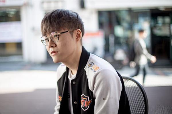 Teddy SKT nói về trận chung kết LCK mùa xuân, đồng đội của anh và MSI 2019