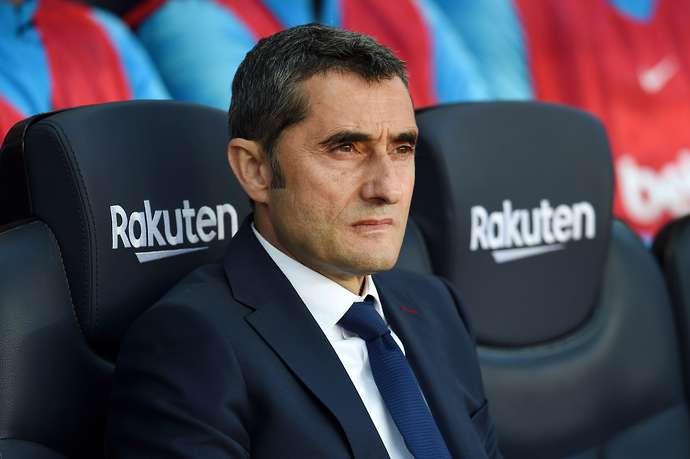 Barca đứng trước cơ hội vô địch sớm La Liga cuối tuần này