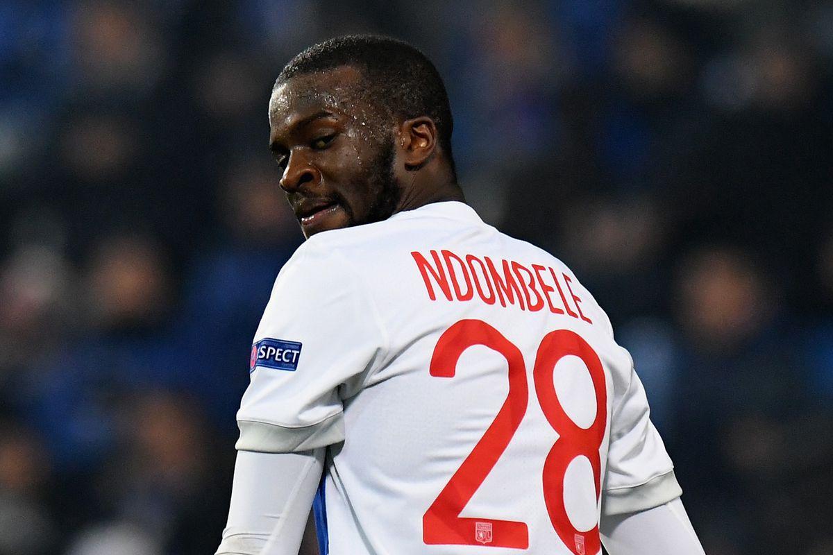 Chuyển nhượng MU 26/4: Pogba chơi chiêu để ra đi, MU tậu tiền đạo mới sau khi có CLB hỏi mua Sanchez
