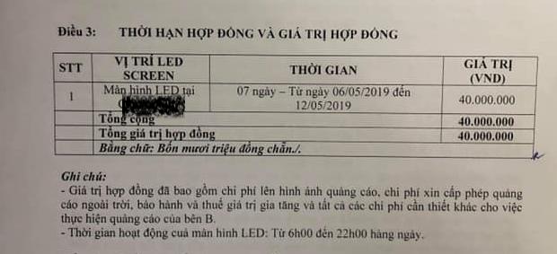 Faker - Quỷ Vương Bất Tử được chào đón tại thủ đô Việt Nam theo cách không thể ấn tượng hơn!