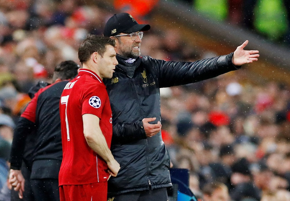 Vì sao Liverpool phải tăng cường 3 vị trí nhưng sẽ là một kỳ chuyển nhượng… yên tĩnh?