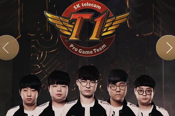 SK Telecom nói riêng và cả LCK nói chung đã có thay đổi gì sau cú trượt dài trong năm 2018 để chuẩn bị cho MSI 2019