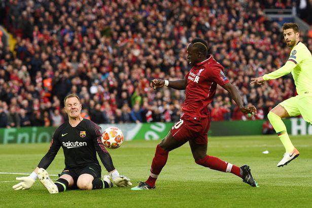 Cựu cầu thủ Stan Collymore chỉ điểm lý do Liverpool sẽ hạ Tottenham ở chung kết Cúp C1