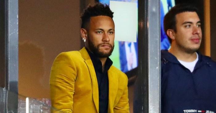 NÓNG: Giám đốc PSG công khai tuyên bố Neymar có thể ra đi, Barca chuẩn bị nổ bom tấn?