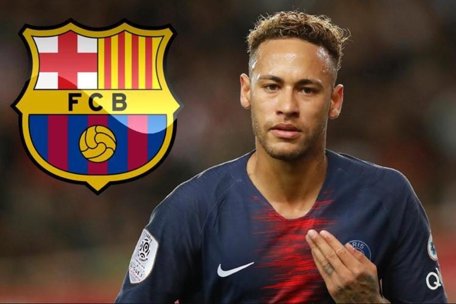 Tiết lộ: Barca phải vay thêm tiền để hoàn tất thương vụ bom tấn Antoine Griezmann