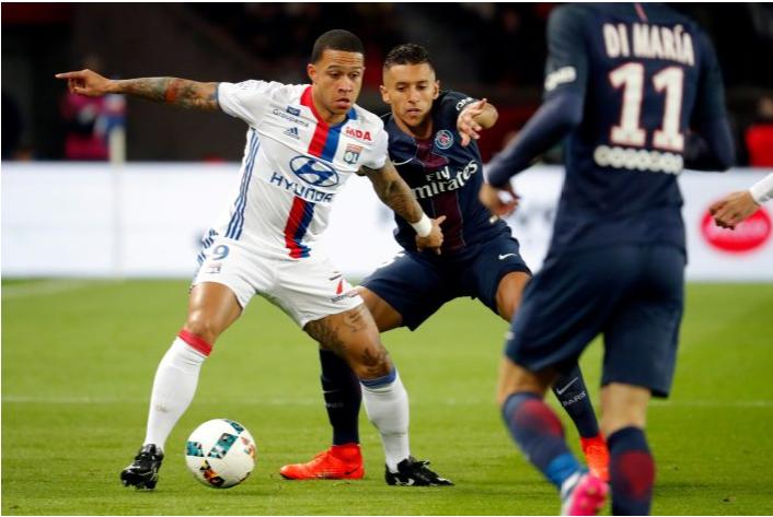Lịch thi đấu VĐQG Pháp, Ligue 1 2019/20