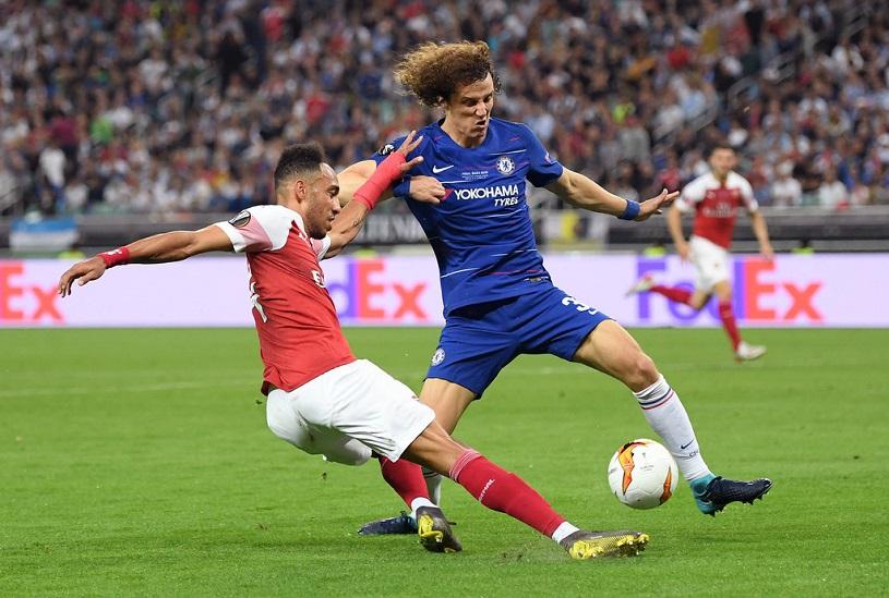 Chuyển nhượng Arsenal 8/8: 6 cầu thủ có thể đến Arsenal trong ngày cuối