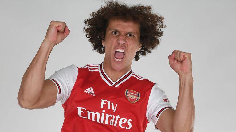 Chuyển nhượng Arsenal hè 2019: Emery liên tiếp đón tin vui